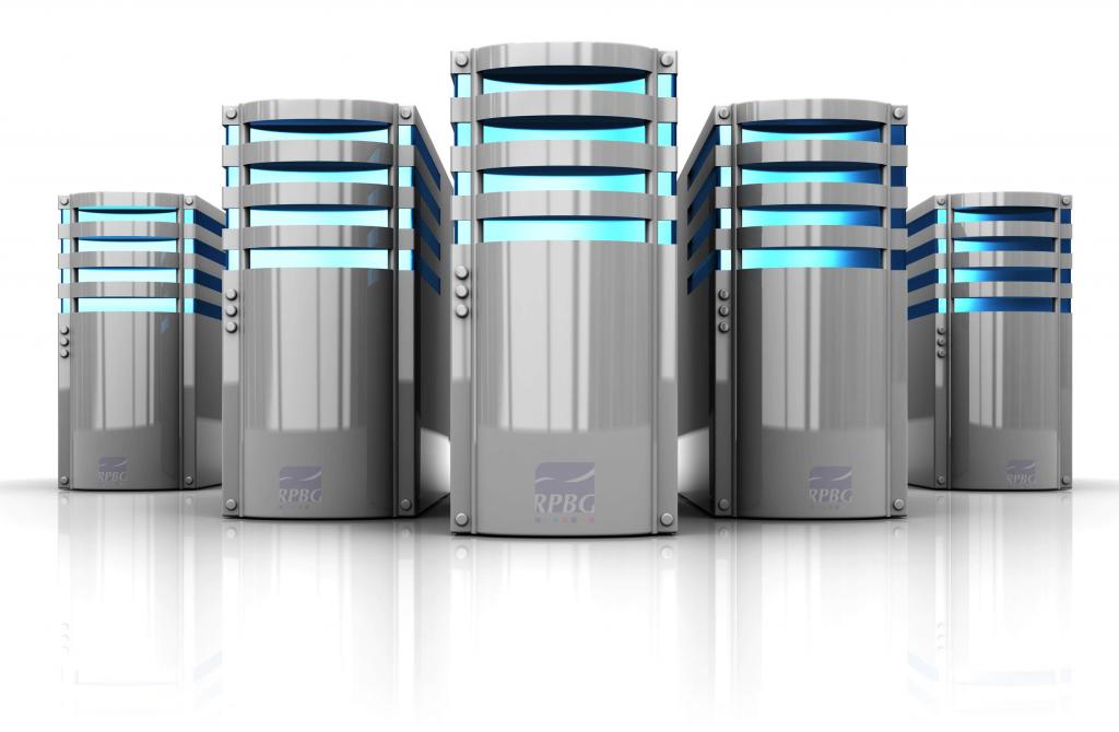 hosting_servers-dedicated_rpbg_tiny