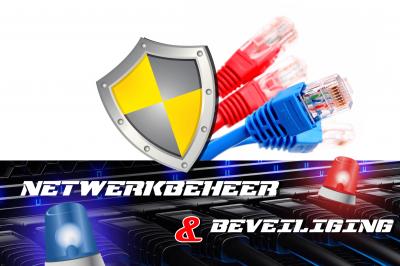 Frontpage icon_netwerkbeheer