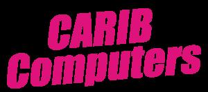 carib_logo
