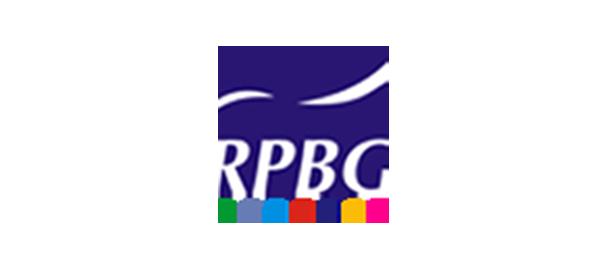 rpbg button odoo page
