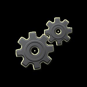 tandwielen icon_tiny