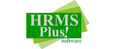 hrms_plus_tiny