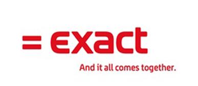 exact-software