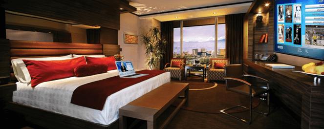 hotelmailing_tiny