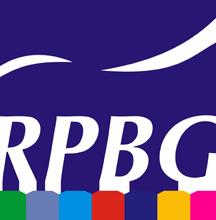 RPBG logo blokjes