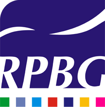 rpbg-logo-blokjes