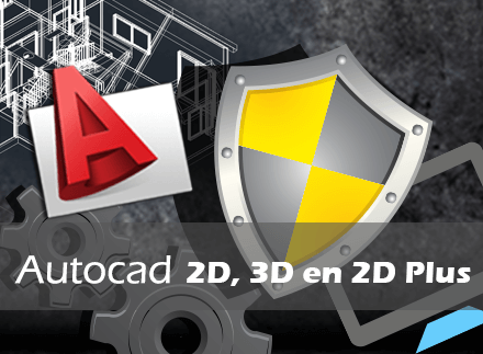 button_Autocad_websiteV2_tiny
