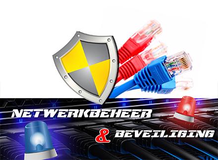 button_Netwerkbeheer en beveiliging_website