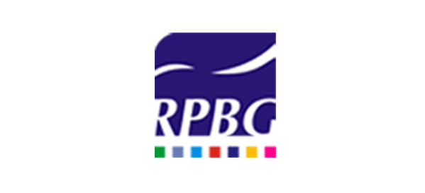 rpbg button odoo page