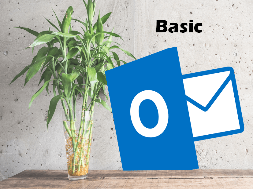 Outlook basic_tiny