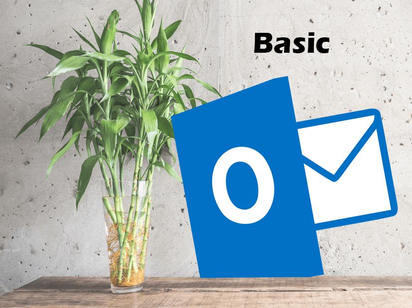 Outlook basic_tiny