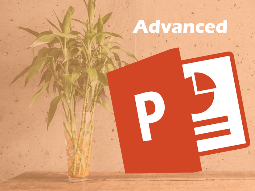 Powerpoint_Advanced_tiny