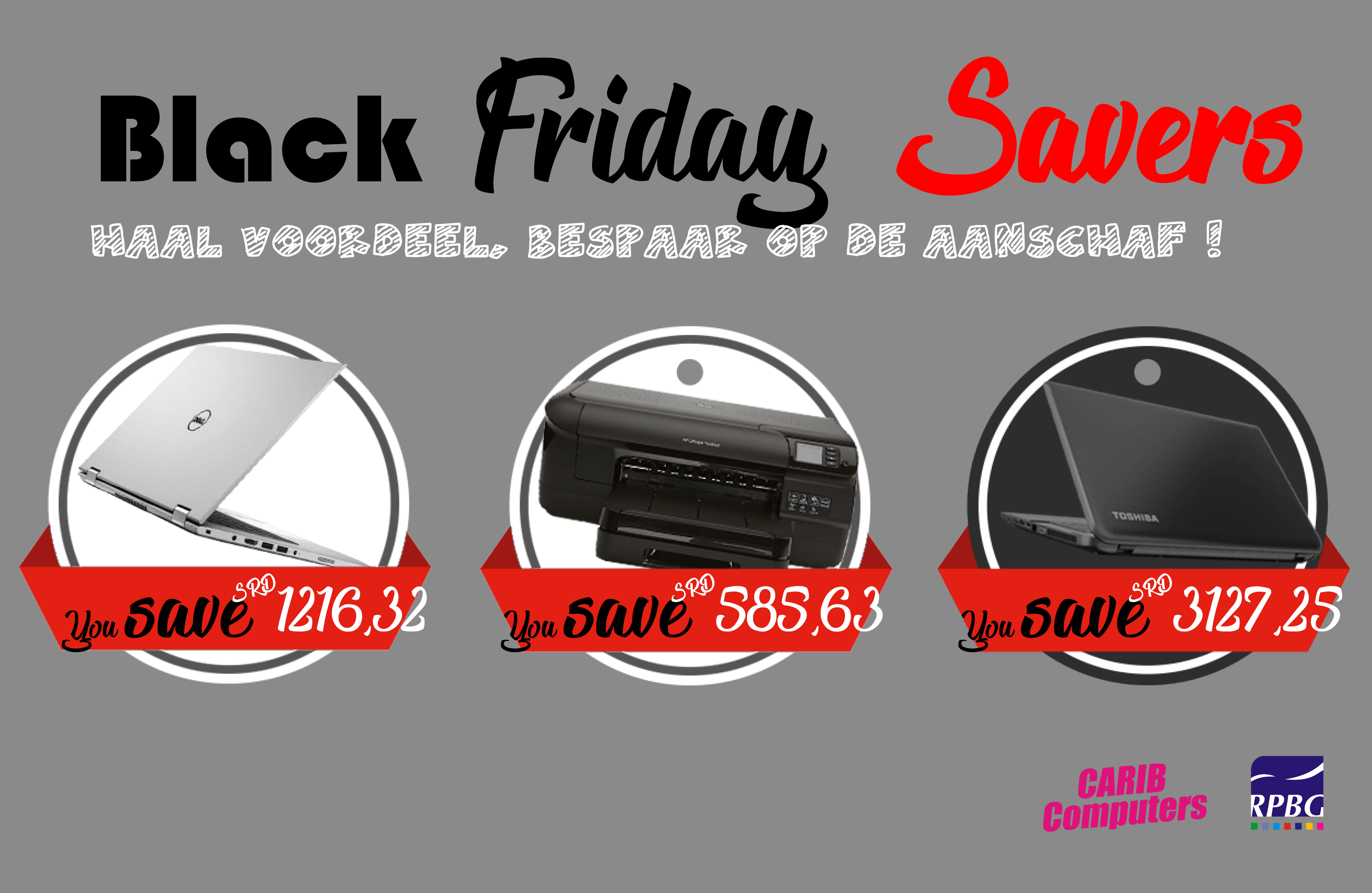 Black Friday Savers concept_ all3