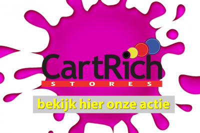 Frontpage_icon_cartrich3