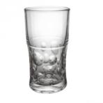 water set 3pcs-yjkh-8101-1