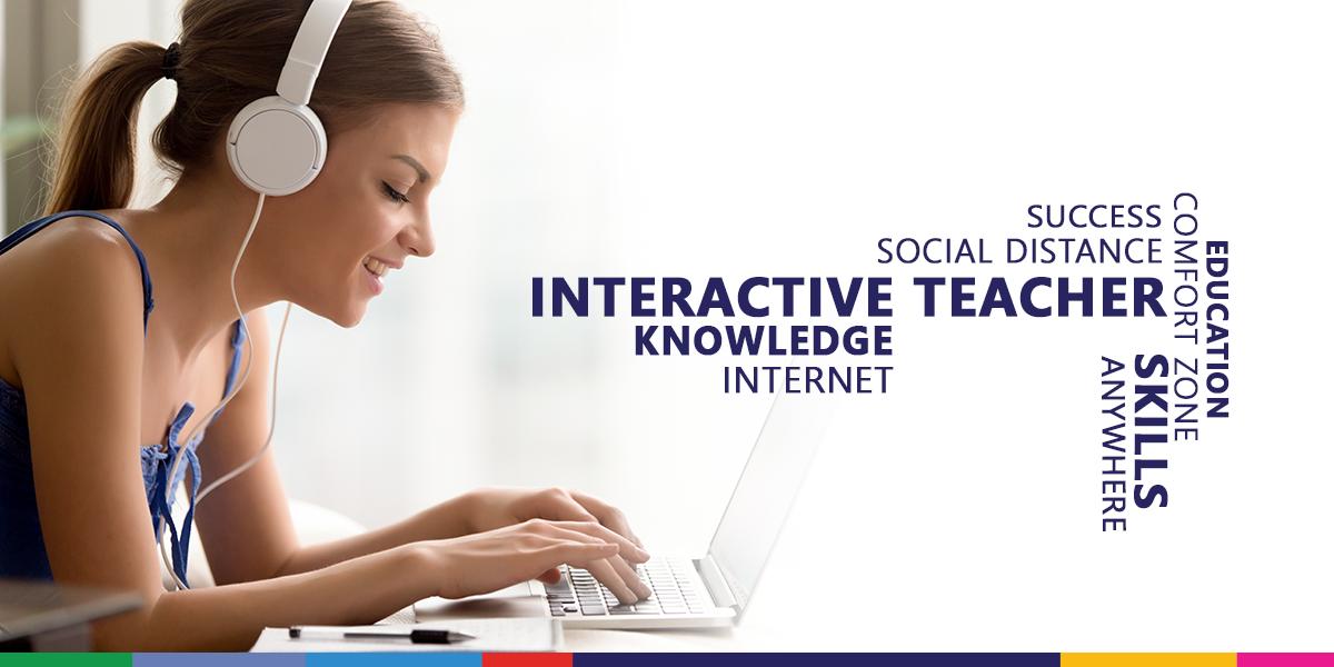 Interactive_online_1