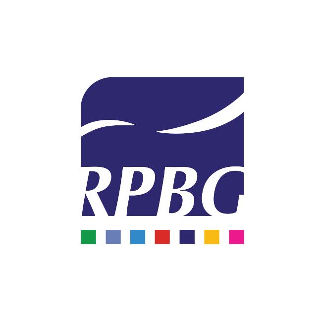 RPBG logo 640x640